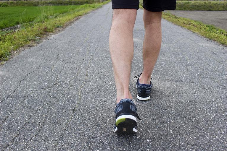 習慣的な運動のポイント